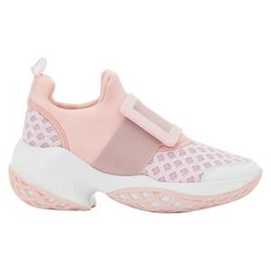 Viv Run sneakers