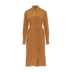 Dold dress
