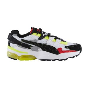 Ader Cell Alien trainers