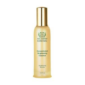 Concentrated Brightening Essence 100 ml
