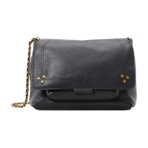Lulu medium crossbody bag