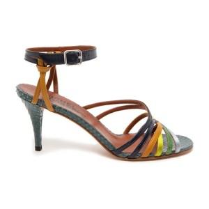 Leen sandals