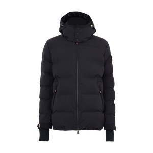 Montgetech down jacket