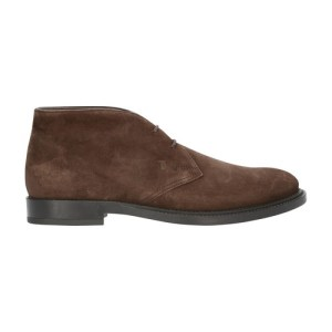 Gomma boots