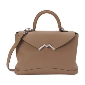 Gaby medium handbag