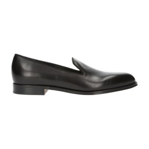Mathilde loafers
