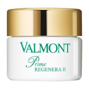 Prime Regenera II 50 ml