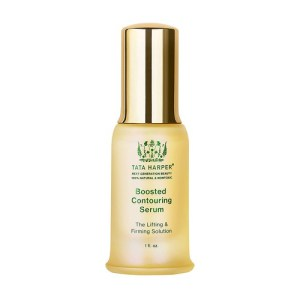 Boosted Contouring Serum 30 ml