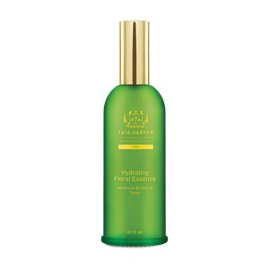 Hydrating Floral Essence Large 125 ml