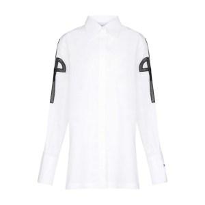 JP blouse