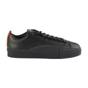 Y-3 Yuben low sneakers