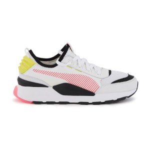 RS 0 Trainers