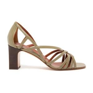 Jolanda sandals
