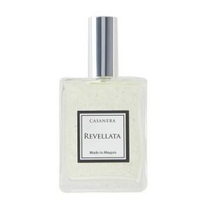 Eau de Parfum Revellata 100 ml