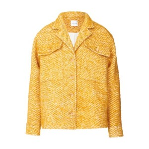 Leon jacket