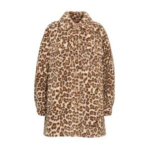 SABI Coat