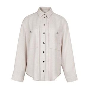 Nesta shirt