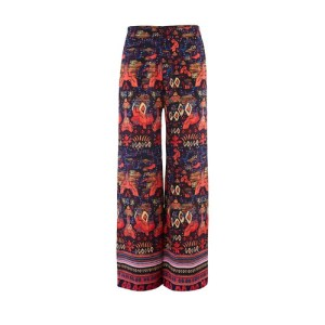 Nazca trousers