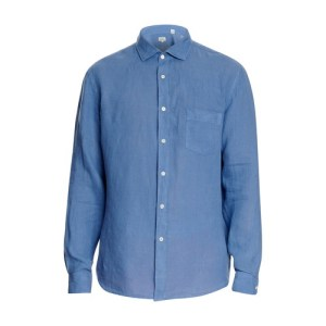 Paul Pat linen shirt