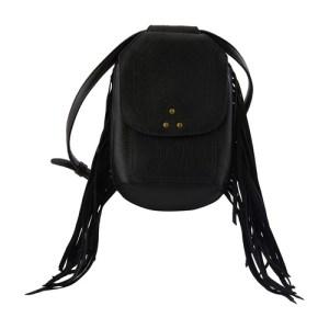 Jerry crossbody bag