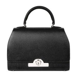 Réjane handbag