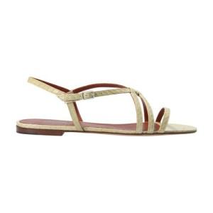 Niji sandals