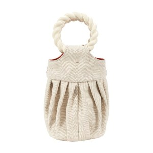 Mini Lian handbag