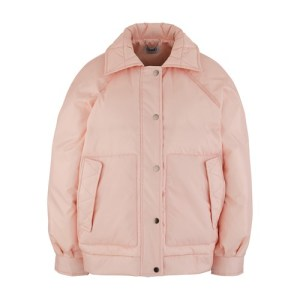 Abbey puffer jacket