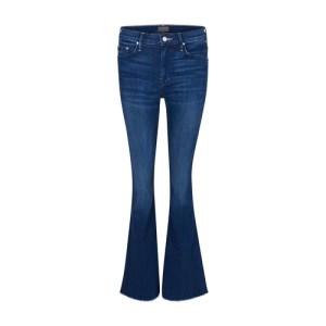 The Weekender jeans