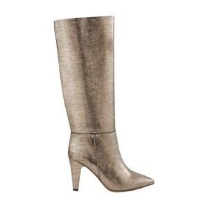 Sandie boots