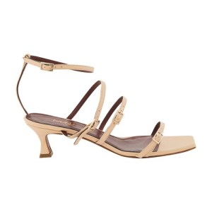 Naomi sandals