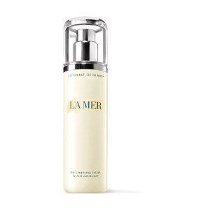 The Cleansing Lotion 200 ml