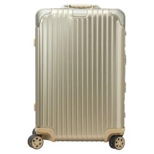 Original Check-In M luggage
