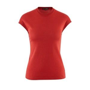 Ventotene T-Shirt