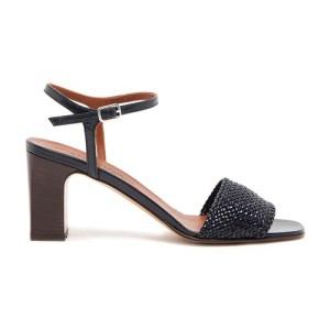 Haany sandals