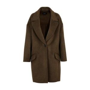Ego coat