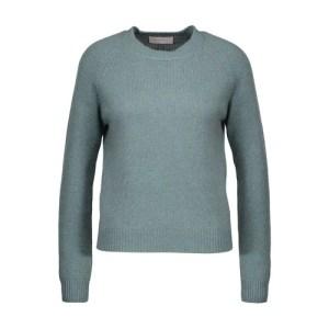 Mila 6 thread sweatshirt