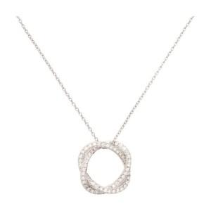 Tresse Necklace