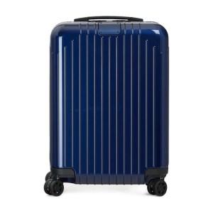 Essential Lite Cabin S luggage