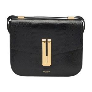 Vancouver handbag