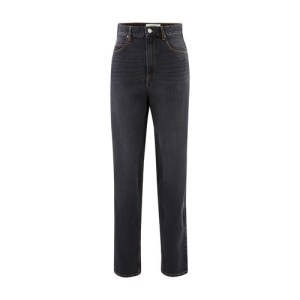Corsyj trousers