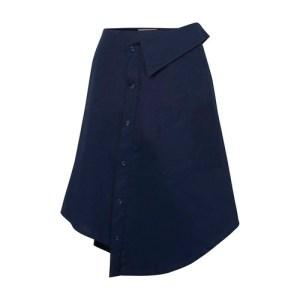 Home Economics skirt