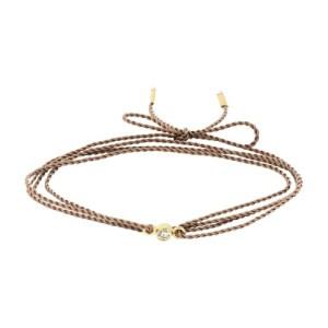 Henriette bracelet
