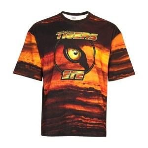 Crysal T-shirt