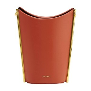 Pitta shoulder bag