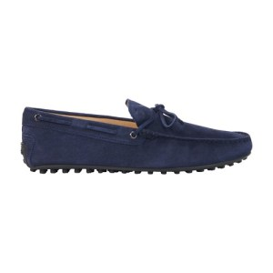 Gommini loafers