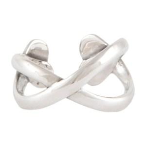 Destinée ring