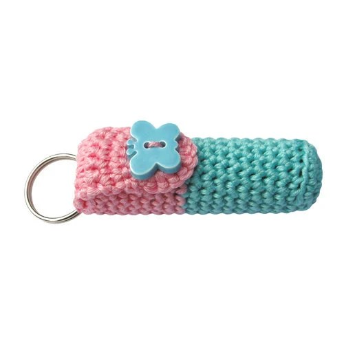 Lip Balm Holder, size A (W-SL-699)
