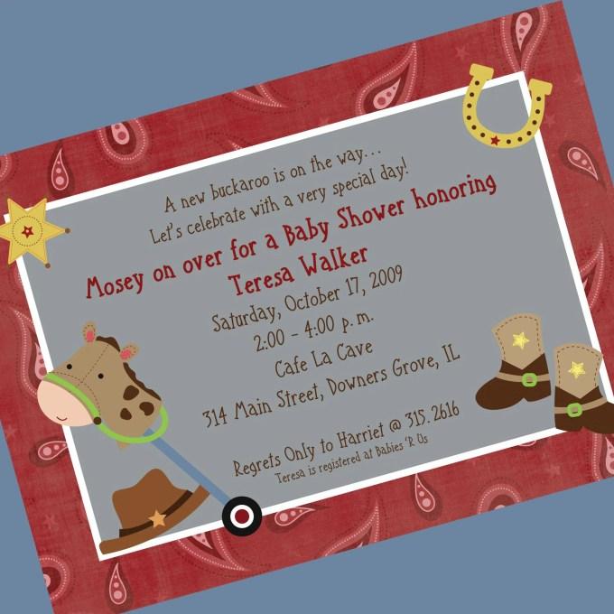 Birthday invitation money gift wording dulahotw monetary gift wording for 1st birthday lamoureph blog stopboris Image collections