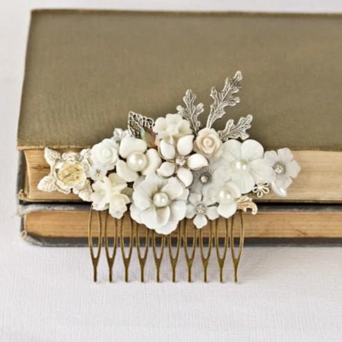 free shipping wedding hair b bridal hair accessories
